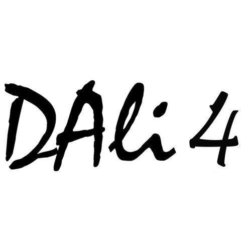 E2400 - DAli 4 Automatic Alignment Controller