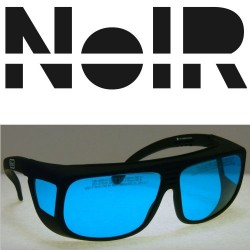UV-Visible Filters from NoIR LaserShields