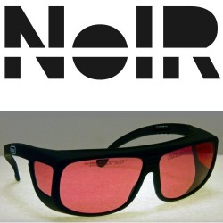 IR Filters from NoIR LaserShields