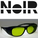 UV Protection Filters from NoIR LaserShields