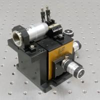 Fibre Launch Solutions (EM)