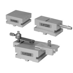 Waveguide Holders