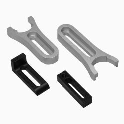 Table Clamps & Forks