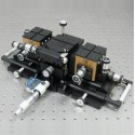 Systems for Waveguide Alignment