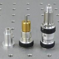 Manual Adjusters