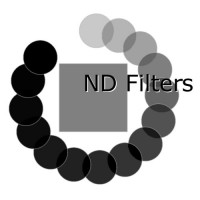 Neutral Density Filters: Absorptive
