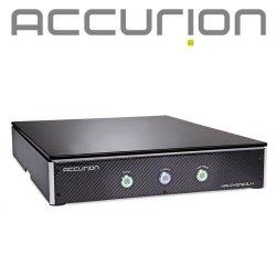 Accurion/Halcyonics