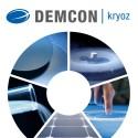 DEMCON kryoz