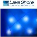 Lake Shore Cryotronics