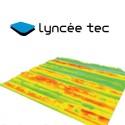 Lyncee Tec