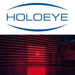 HOLOEYE Photonics