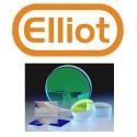 Elliot Scientific Optics