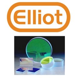 Elliot Scientific Optics