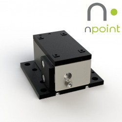nPoint