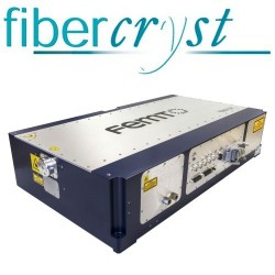 Fibercryst