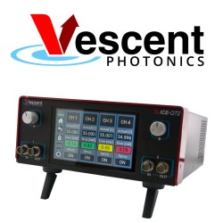 Vescent Photonics