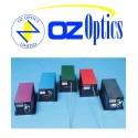 OZ Optics (Lasers)