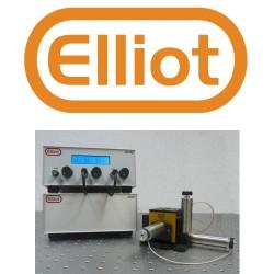 Elliot Scientific Products