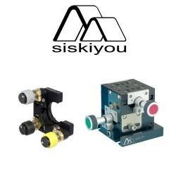 Siskiyou Photonics