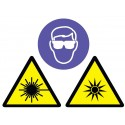 Eye Safety Products