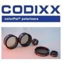 CODIXX