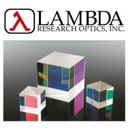 Lambda Research Optics