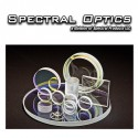 Spectral Optics