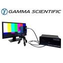 Gamma Scientific (Optics)