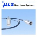µLS - Micro Laser Systems