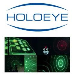 HOLOEYE Photonics