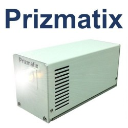 Prizmatix