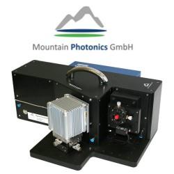 Mountain Photonics