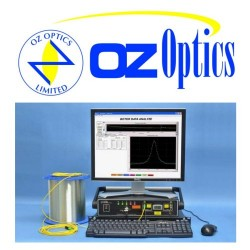 OZ Optics