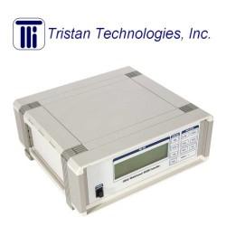 Tristan Technologies (SQUID)