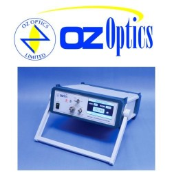 OZ Optics (T&M)