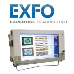 EXFO (Test Systems)