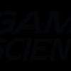 Gamma Scientific