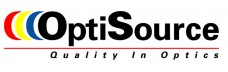 OptiSource logo