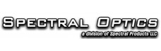 Spectral Optics logo