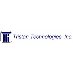 Tristan Technologies