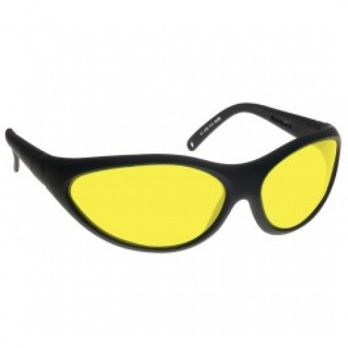 5032 - NoIR LaserShields® Filter for UV Protection