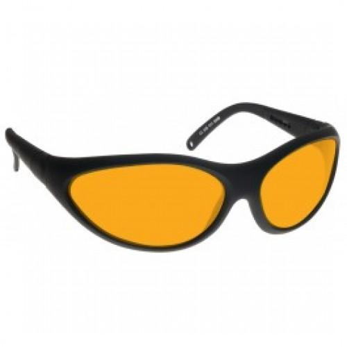 60 - NoIR LaserShields® Filter for UV Protection