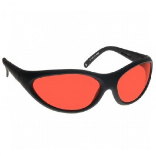 AG3 - NoIR LaserShields® Filter for Visual Alignment