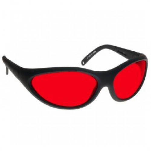 AL3 - NoIR LaserShields® Filter for Visual Alignment