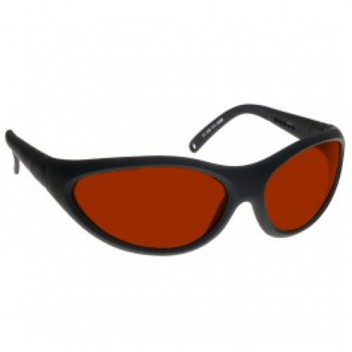 DBD - NoIR LaserShields® Filter for IR-755/810/980/1064
