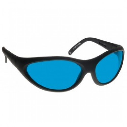 DY2 - NoIR LaserShields® Filter for UV-Visible