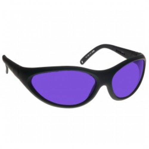 DYE - NoIR LaserShields® Filter for UV-Visible