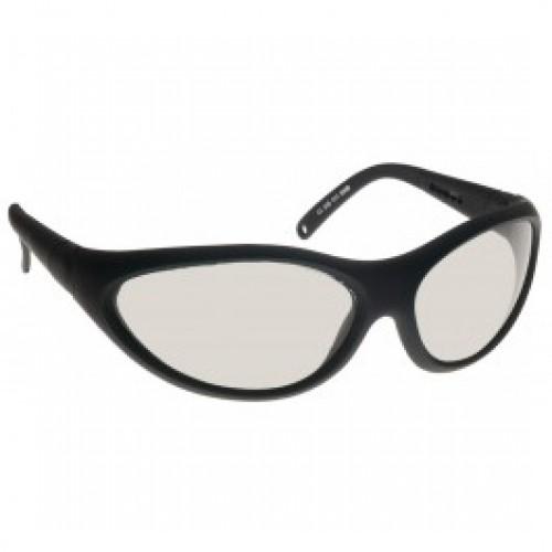 EC2 - NoIR LaserShields® Filter for UV-Visible