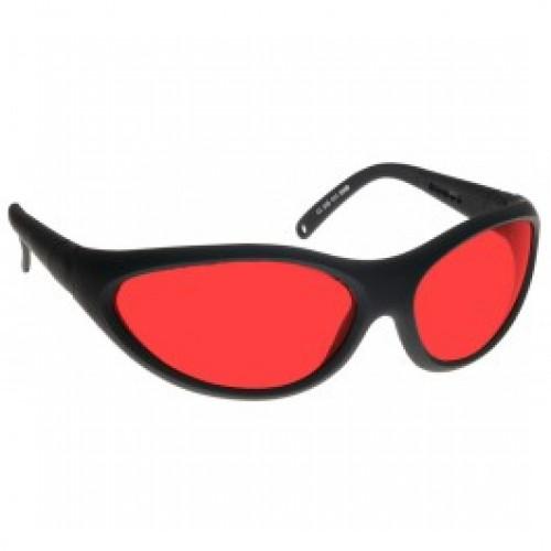 KTP - NoIR LaserShields® Filter for UV-Visible