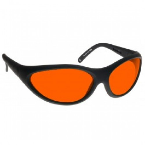 PBG - NoIR GlareShields™ Filter for Pilot Protection